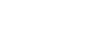 contraloria logo